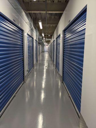 Blue Sapphire Self Storage 2255 Elizabeth Avenue Rahway, NJ - Photo 1