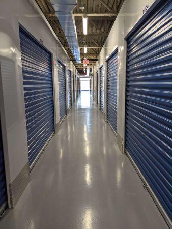 Blue Sapphire Self Storage 2255 Elizabeth Avenue Rahway, NJ - Photo 4