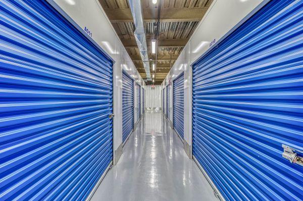 Blue Sapphire Self Storage 2255 Elizabeth Avenue Rahway, NJ - Photo 7