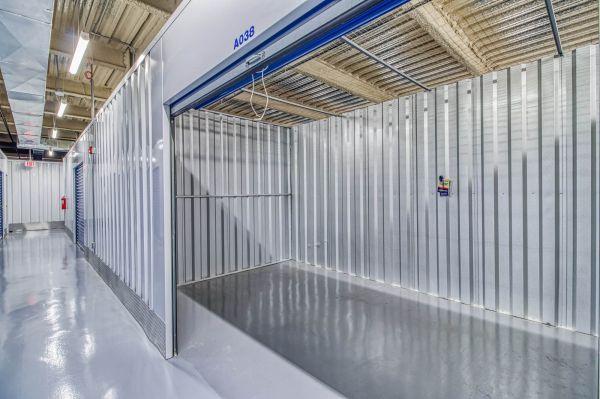 Blue Sapphire Self Storage 2255 Elizabeth Avenue Rahway, NJ - Photo 12