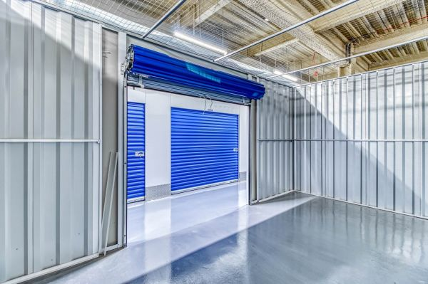 Blue Sapphire Self Storage 2255 Elizabeth Avenue Rahway, NJ - Photo 13