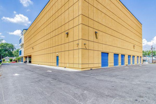 Blue Sapphire Self Storage 2255 Elizabeth Avenue Rahway, NJ - Photo 14