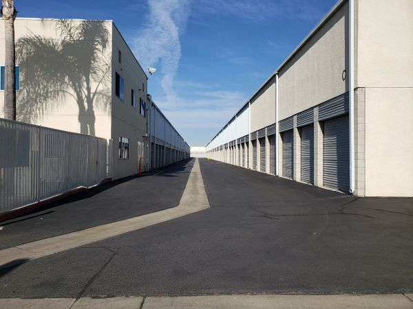 A Storage Place 15621 Dupont Ave Chino, CA - Photo 4