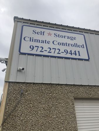 Reliable Storage 183 South Shiloh Road Garland, TX - Photo 2