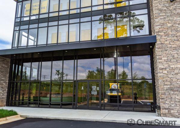 Bee Safe NC Burlington 3547 Danbrook Road Burlington, NC - Photo 2