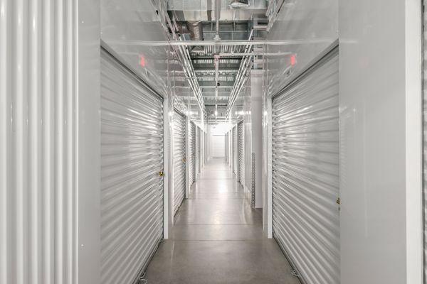Beyond Self Storage at Royal Palm 8150 North 24th Avenue Phoenix, AZ - Photo 3