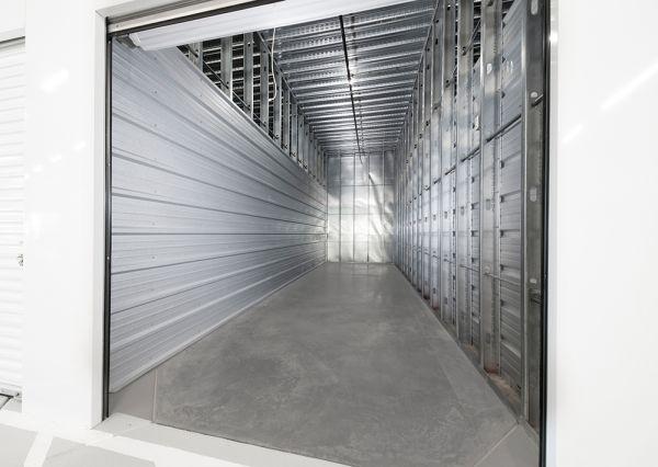 Beyond Self Storage at Royal Palm 8150 North 24th Avenue Phoenix, AZ - Photo 4