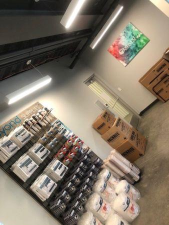 Beyond Self Storage at Brookside East 6650 Troost Avenue Kansas City, MO - Photo 2
