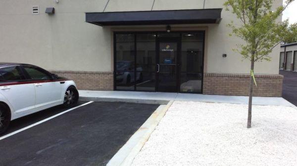 Life Storage - Savannah - 2201 Beaumont Drive 2201 Beaumont Drive Savannah, GA - Photo 1