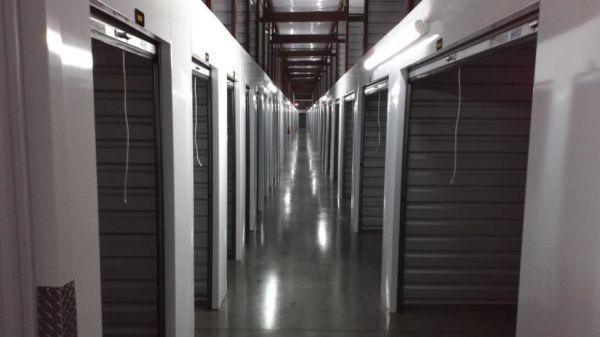 Life Storage - Savannah - 2201 Beaumont Drive 2201 Beaumont Drive Savannah, GA - Photo 2