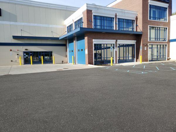 Prime Storage - Port Jefferson Station 1184 New York 112 Port Jefferson Station, NY - Photo 1