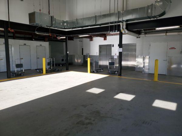 Prime Storage - Port Jefferson Station 1184 New York 112 Port Jefferson Station, NY - Photo 3