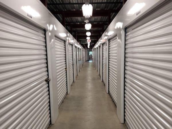 Prime Storage - Port Jefferson Station 1184 New York 112 Port Jefferson Station, NY - Photo 4
