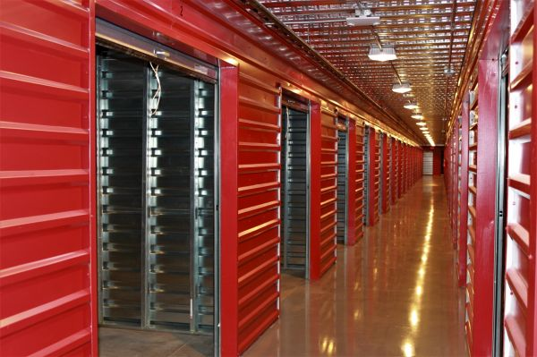 Corbin Park Storage 6741 West 135th Street Overland Park, KS - Photo 3