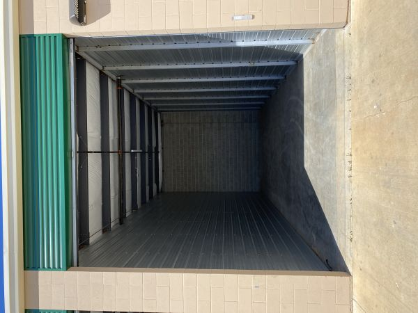 Anatolia Self Storage 3559 Sunrise Boulevard Rancho Cordova, CA - Photo 1