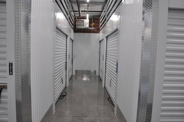 Federal Way Supreme Self Storage 35200 Pacific Highway South Federal Way, WA - Photo 8