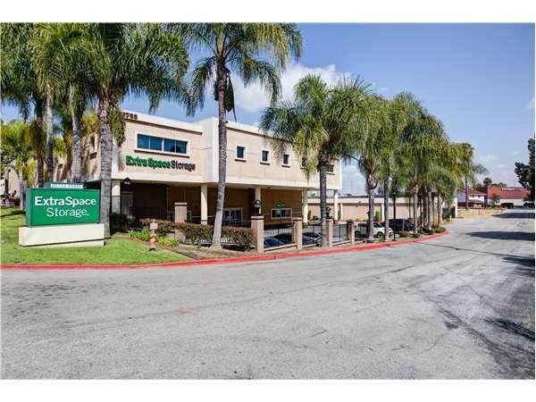 Extra Space Storage - Cerritos - Artesia Blvd 10753 Artesia Boulevard Cerritos, CA - Photo 0
