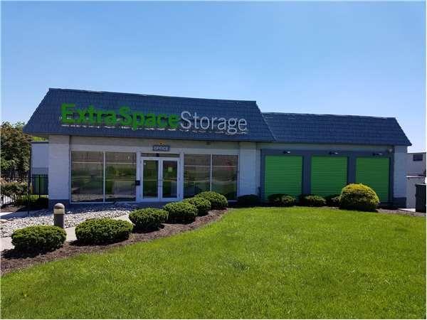 Extra Space Storage - Avenel - Rahway Av 1420 Rahway Avenue Woodbridge Township, NJ - Photo 0