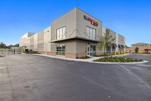 US Storage Centers - Clearwater 1000 South Myrtle Avenue Clearwater, FL - Photo 1