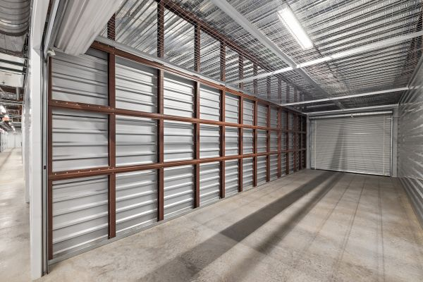 US Storage Centers - Clearwater 1000 South Myrtle Avenue Clearwater, FL - Photo 4
