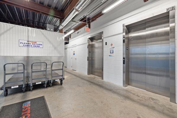 US Storage Centers - Clearwater 1000 South Myrtle Avenue Clearwater, FL - Photo 5
