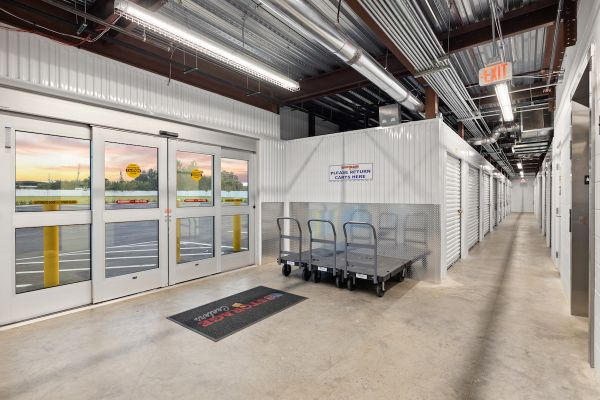 US Storage Centers - Clearwater 1000 South Myrtle Avenue Clearwater, FL - Photo 6