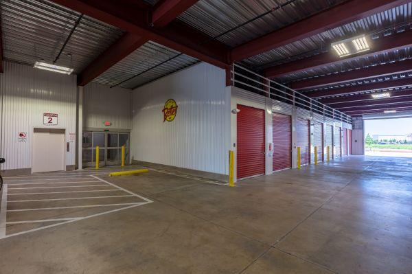 All Storage - Denton @I35 North - 3251 N I35 3251 North Interstate 35 Denton, TX - Photo 6