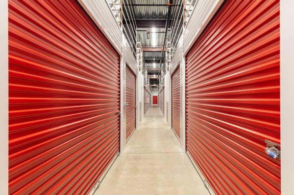 All Storage - Denton @I35 North - 3251 N I35 3251 North Interstate 35 Denton, TX - Photo 7