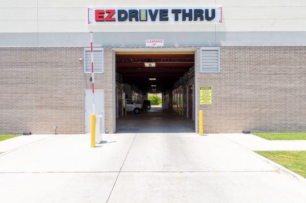 All Storage - Denton @I35 North - 3251 N I35 3251 North Interstate 35 Denton, TX - Photo 8
