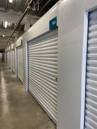 Beyond Self Storage at Swanson 2351 South Swanson Street Philadelphia, PA - Photo 1