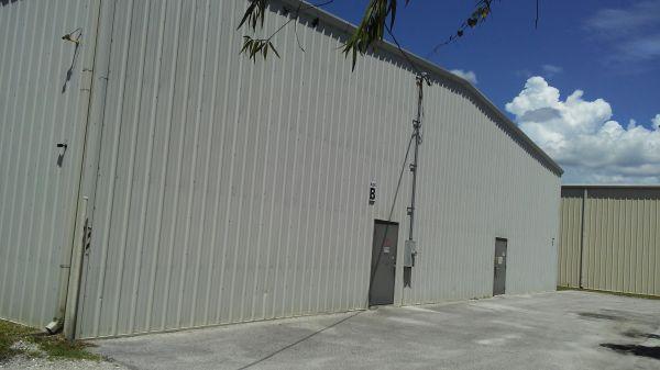 IncaAztec Self Storage- Clearwater 28420 Us Highway 19 North Clearwater, FL - Photo 0