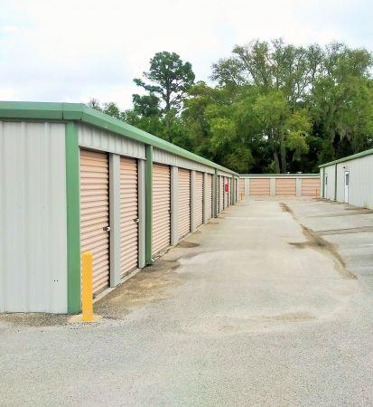 IncaAztec Self Storage- Summerfield 16905 U.S. 441 Summerfield, FL - Photo 4