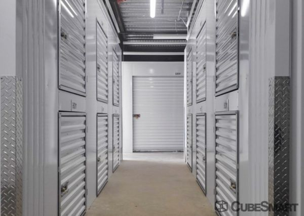 CubeSmart Self Storage - GA Marietta Sandy Plains Rd NE 3420 Sandy Plains Road Marietta, GA - Photo 2