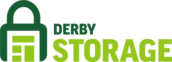 Derby Storage 310 North Rock Road Derby, KS - Photo 0