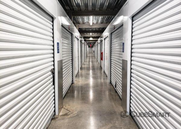 CubeSmart Self Storage - TX Houston West Sam Houston Pkwy South 2840 West Sam Houston Parkway South Houston, TX - Photo 2