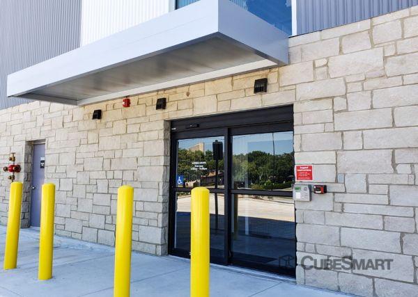 CubeSmart Self Storage - TX Houston West Sam Houston Pkwy South 2840 West Sam Houston Parkway South Houston, TX - Photo 5