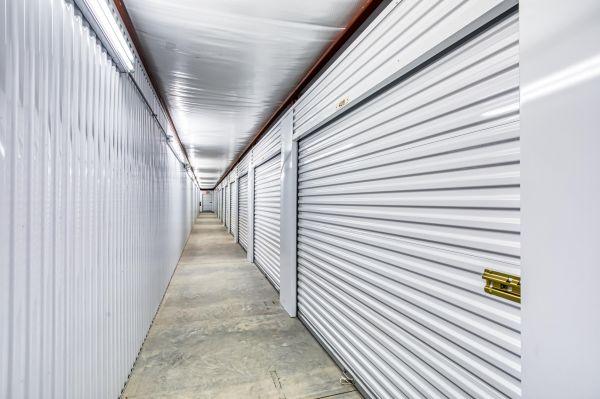 Storage Sense - Madison - Gallatin Pike 1476 Gallatin Pike North Madison, TN - Photo 4