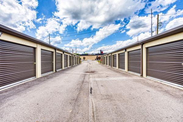 Storage Sense - Madison - Gallatin Pike 1476 Gallatin Pike North Madison, TN - Photo 7