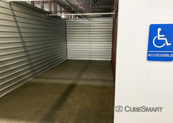 CubeSmart Self Storage - IN Hammond Columbia Ave 6641 Columbia Avenue Hammond, IN - Photo 7