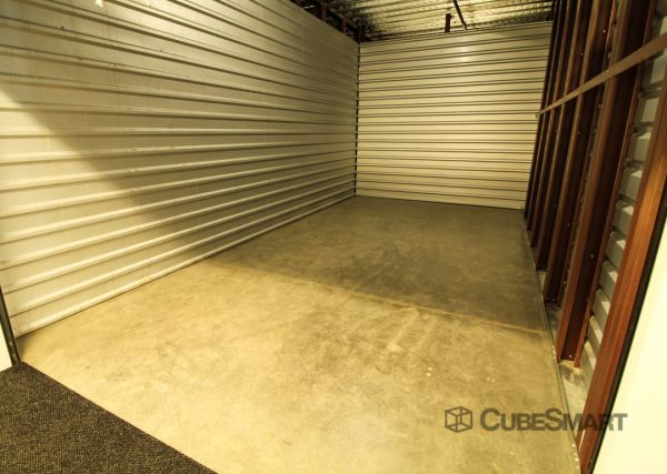 CubeSmart Self Storage - MD Rockville Research Pl 44 Research Place Rockville, MD - Photo 6