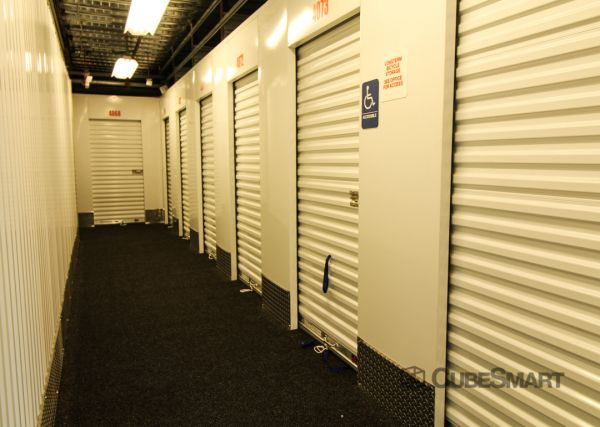 CubeSmart Self Storage - MD Rockville Research Pl 44 Research Place Rockville, MD - Photo 7