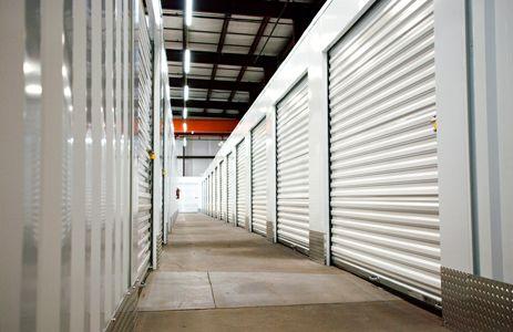 Weather Wise Self Storage 26470 Lakeland Boulevard Euclid, OH - Photo 11