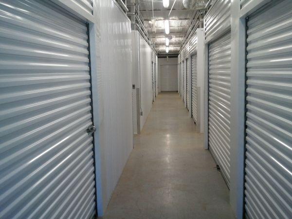 All Star Mini Storage 8 Newnan South Industrial Drive Newnan, GA - Photo 1