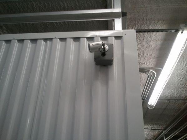 All Star Mini Storage 8 Newnan South Industrial Drive Newnan, GA - Photo 5