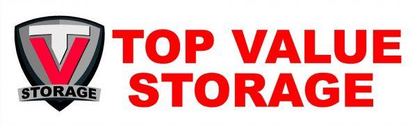 Top Value Storage-Yukon OK 500 Maxi Drive Yukon, OK - Photo 0