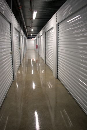 Storage 365 Plano Parkway 3940 West Plano Parkway Plano, TX - Photo 3