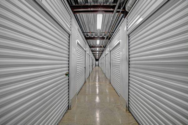 Mini Storage Depot - Maynardville 6940 Maynardville Pike Knoxville, TN - Photo 2