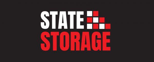 Gopher State Storage - East Bethel N 1262 241st Avenue Northeast East Bethel, MN - Photo 2