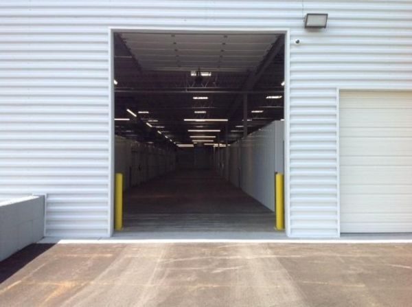 Life Storage - St. Louis - 11100 Linpage Place 11100 Linpage Place St. Louis, MO - Photo 5