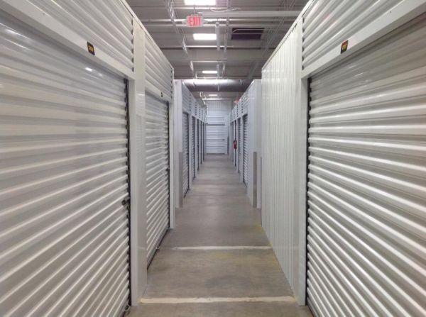 Life Storage - St. Louis - 11100 Linpage Place 11100 Linpage Place St. Louis, MO - Photo 6